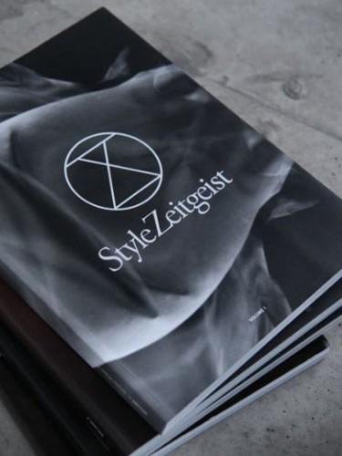 SZMagazines