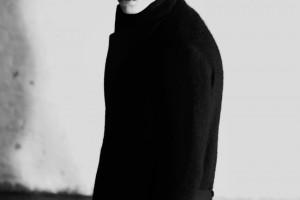 CEDRIC JACQUEMYN EDITORIAL AW16