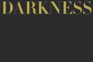 FourCornersBooks-HeartofDarkness-cover-9781909829053
