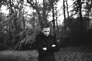 Ritratto Raf Simons_by Willy Vanderperre