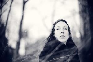 Photo by Ioulex