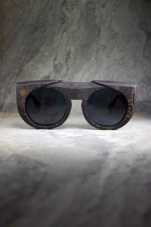 Rigards RG0040 - eyewear -