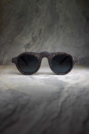 Rigards RG0047 - eyewear -