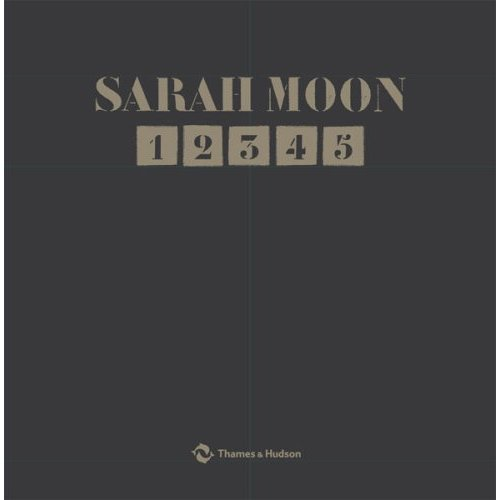 Sarah Moon 12345 - culture - review_s