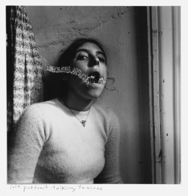 StyleZeitgeist Francesca Woodman: Nothing but Herself Culture  review_s   StyleZeitgeist Francesca Woodman: Nothing but Herself Culture  review_s   StyleZeitgeist Francesca Woodman: Nothing but Herself Culture  review_s