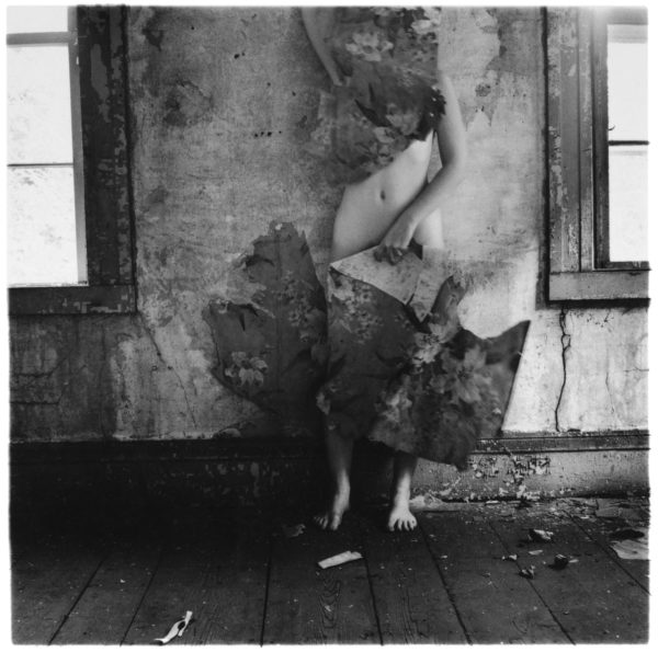 StyleZeitgeist Francesca Woodman: Nothing but Herself Culture  review_s   StyleZeitgeist Francesca Woodman: Nothing but Herself Culture  review_s   StyleZeitgeist Francesca Woodman: Nothing but Herself Culture  review_s   StyleZeitgeist Francesca Woodman: Nothing but Herself Culture  review_s