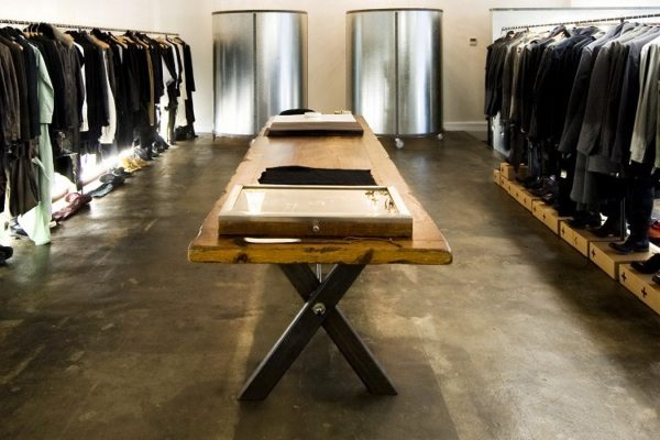 Eastern Market Fabrica - retail - review_s