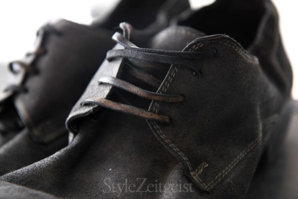 StyleZeitgeist Guidi SS13 Fashion  lookbook_s