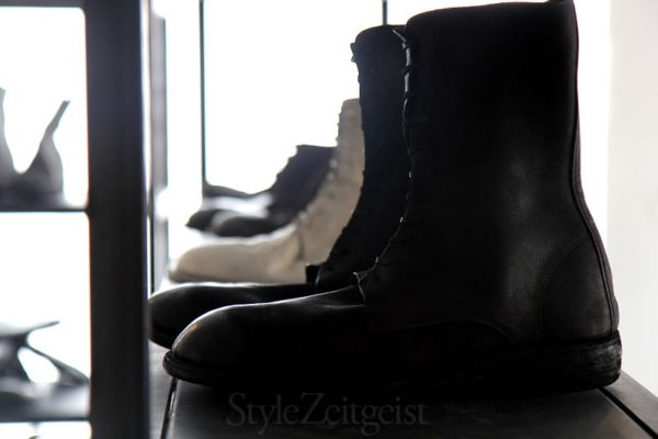 Guidi SS13 - fashion - lookbook_s