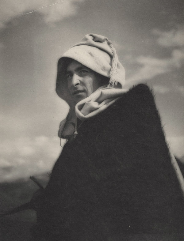 RUSSIAN PHOTOGRAPHY 1908-1938 - culture - review_s