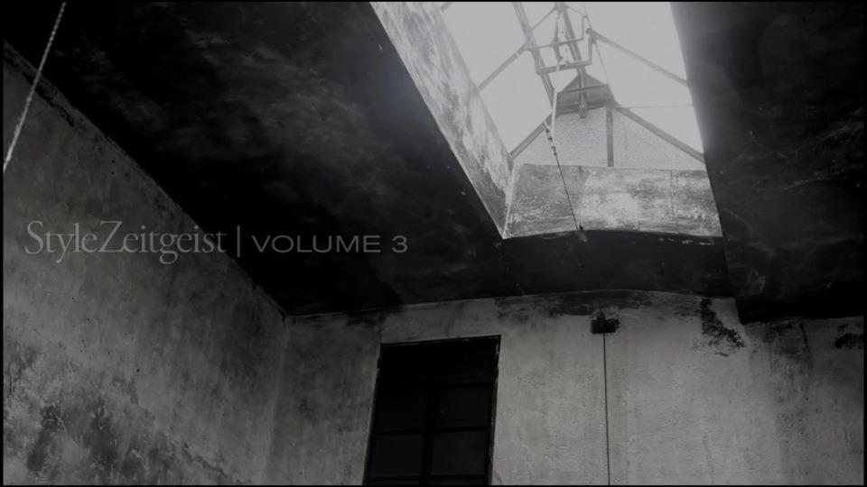 vol3-1