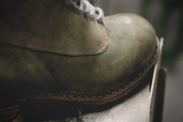 m_moria by Maurizio Altieri - fashion - review_s, lookbook_s