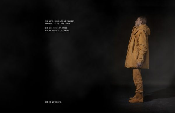Sruli Recht F/W 13 - fashion - lookbook_s