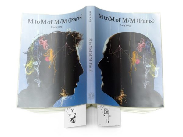 M to M of M/M (Paris) - fashion, culture - review_s