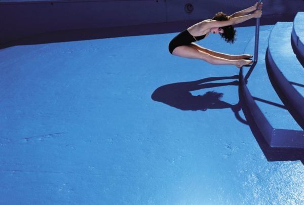 Guy Bourdin - A Message for You - culture - review_s