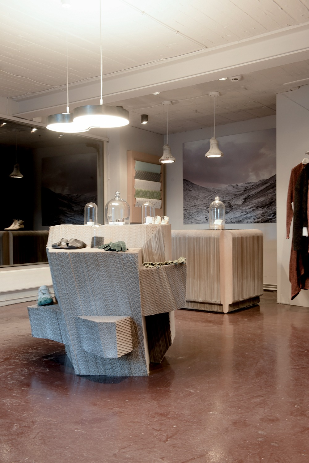StyleZeitgeist The New Sruli Recht Boutique in Iceland Retail  review_s   StyleZeitgeist The New Sruli Recht Boutique in Iceland Retail  review_s   StyleZeitgeist The New Sruli Recht Boutique in Iceland Retail  review_s