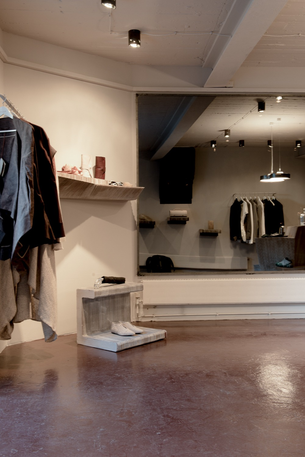 StyleZeitgeist The New Sruli Recht Boutique in Iceland Retail  review_s   StyleZeitgeist The New Sruli Recht Boutique in Iceland Retail  review_s   StyleZeitgeist The New Sruli Recht Boutique in Iceland Retail  review_s   StyleZeitgeist The New Sruli Recht Boutique in Iceland Retail  review_s
