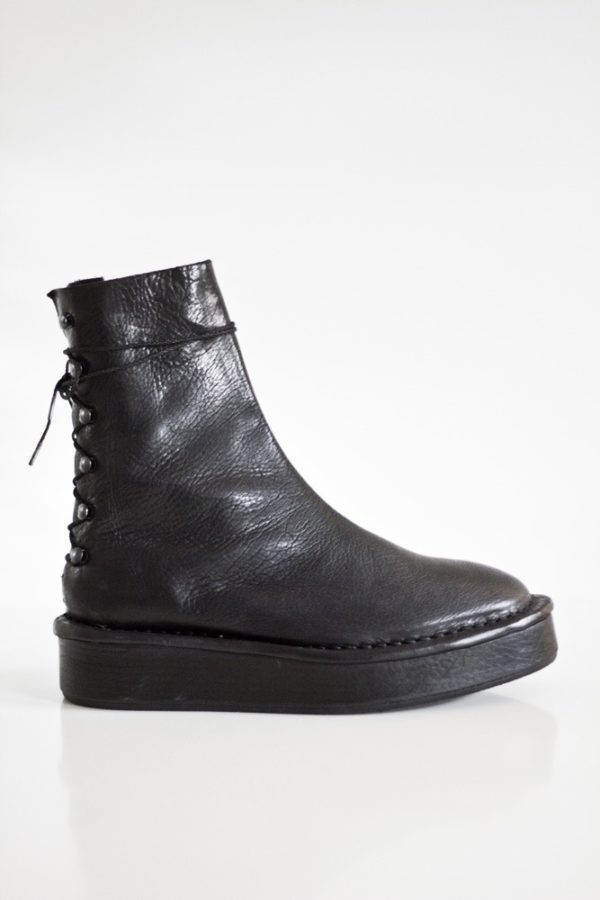StyleZeitgeist Barny Nakhle Footwear AW13 - Men's Fashion  lookbook_s   StyleZeitgeist Barny Nakhle Footwear AW13 - Men's Fashion  lookbook_s   StyleZeitgeist Barny Nakhle Footwear AW13 - Men's Fashion  lookbook_s   StyleZeitgeist Barny Nakhle Footwear AW13 - Men's Fashion  lookbook_s   StyleZeitgeist Barny Nakhle Footwear AW13 - Men's Fashion  lookbook_s   StyleZeitgeist Barny Nakhle Footwear AW13 - Men's Fashion  lookbook_s   StyleZeitgeist Barny Nakhle Footwear AW13 - Men's Fashion  lookbook_s   StyleZeitgeist Barny Nakhle Footwear AW13 - Men's Fashion  lookbook_s   StyleZeitgeist Barny Nakhle Footwear AW13 - Men's Fashion  lookbook_s   StyleZeitgeist Barny Nakhle Footwear AW13 - Men's Fashion  lookbook_s   StyleZeitgeist Barny Nakhle Footwear AW13 - Men's Fashion  lookbook_s