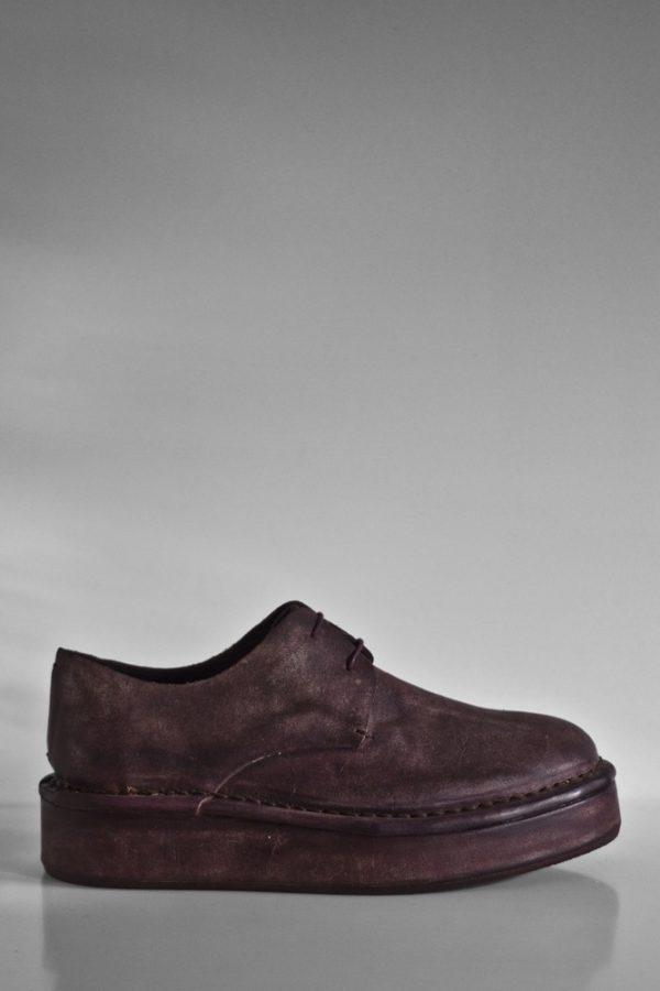 StyleZeitgeist Barny Nakhle Footwear A/W 2013 - Women's Fashion  lookbook_s   StyleZeitgeist Barny Nakhle Footwear A/W 2013 - Women's Fashion  lookbook_s