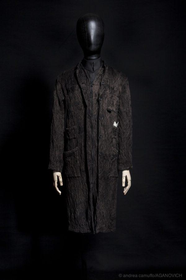 Aganovich at Venice Biennale - fashion culture - lookbook_s