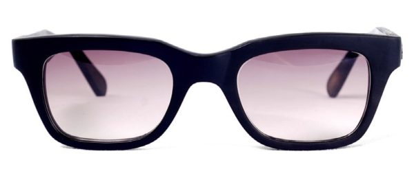 Rigards Eyewear - fashion - product_s