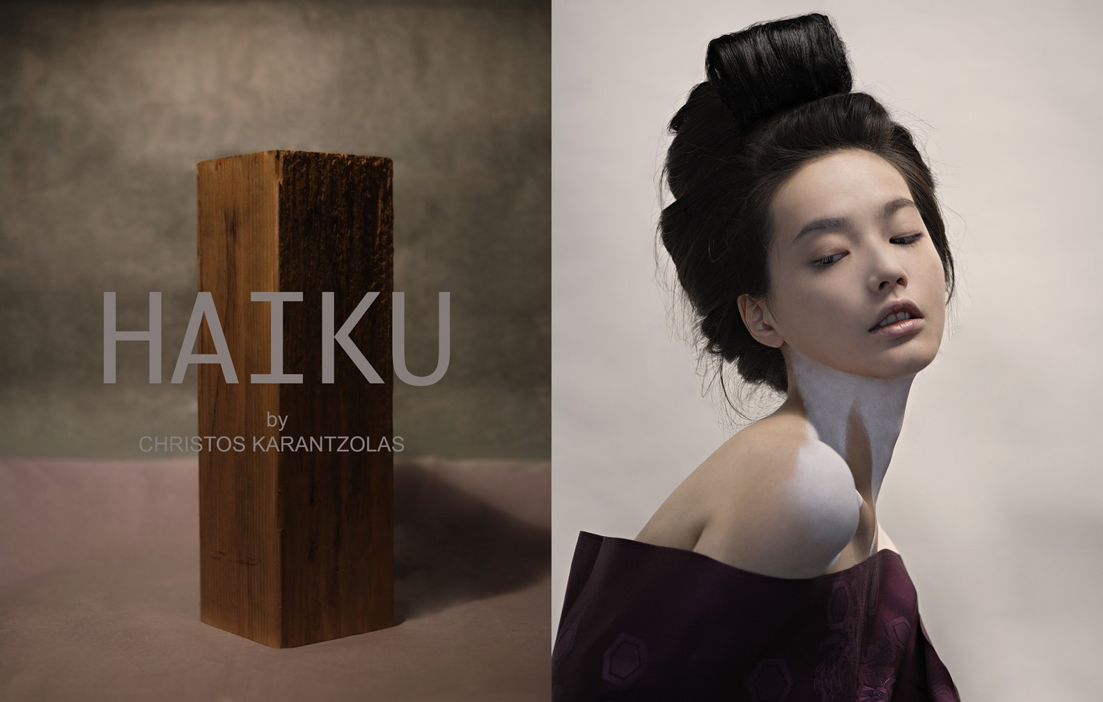 StyleZeitgeist Haiku Editorial  lookbook_s
