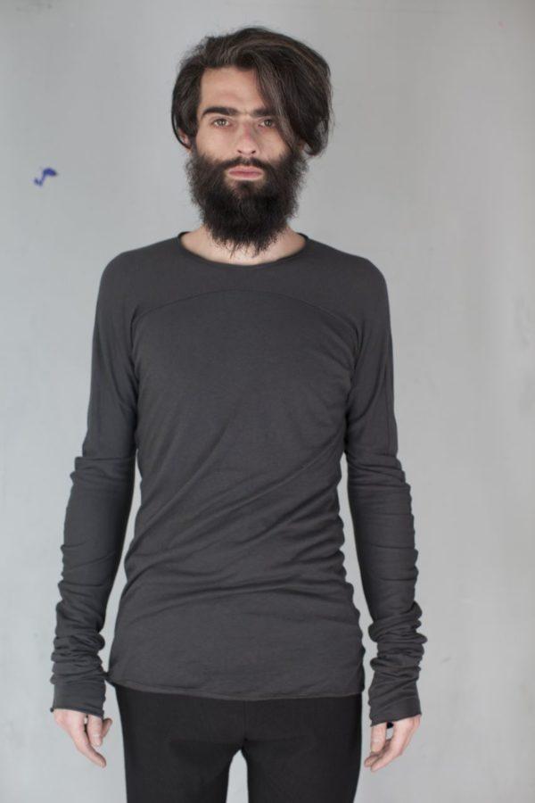 Lumen et Umbra Fall/Winter 2013 - fashion - lookbook_s