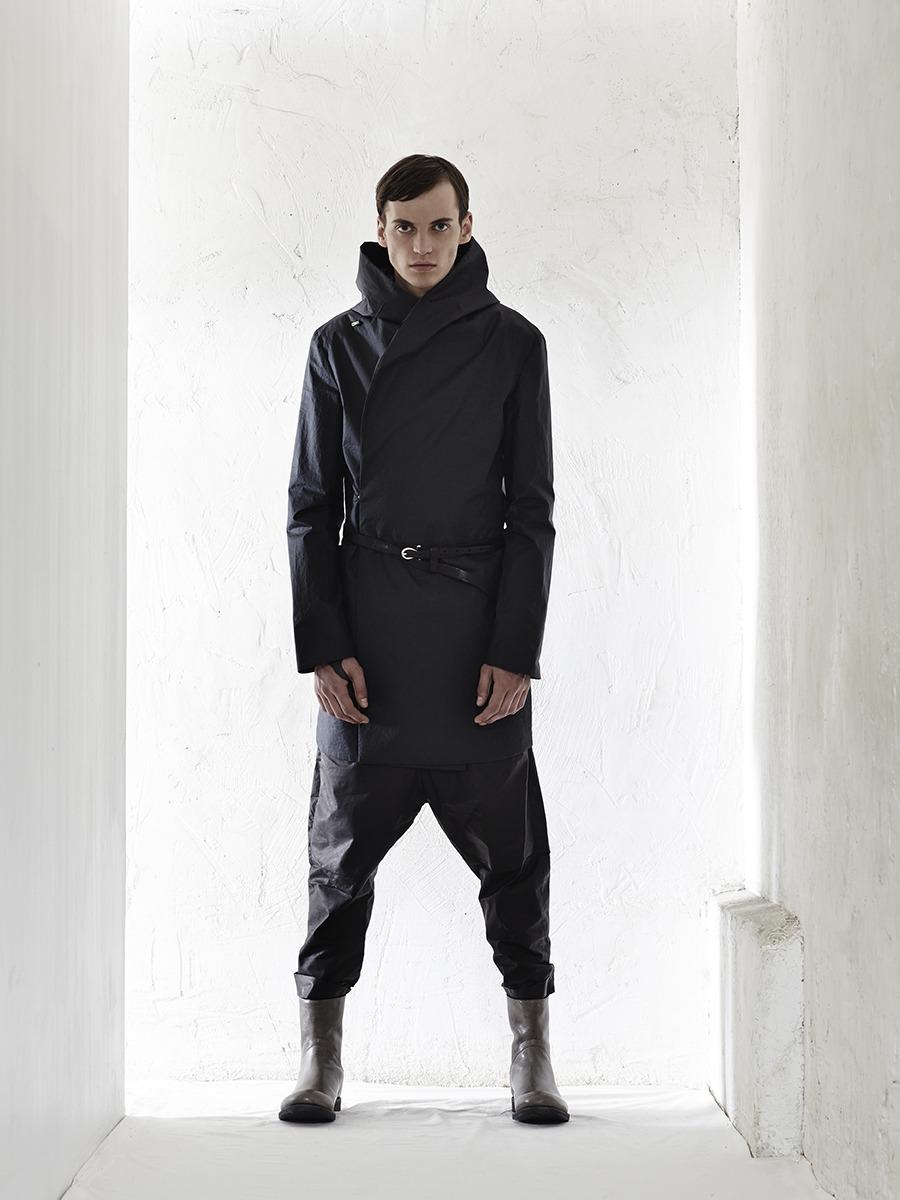 Mens Fashion Black Friday