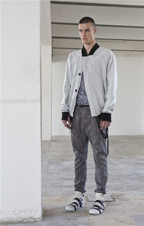 StyleZeitgeist Boris Bidjan Saberi S/S 14 Fashion  lookbook_s   StyleZeitgeist Boris Bidjan Saberi S/S 14 Fashion  lookbook_s   StyleZeitgeist Boris Bidjan Saberi S/S 14 Fashion  lookbook_s   StyleZeitgeist Boris Bidjan Saberi S/S 14 Fashion  lookbook_s   StyleZeitgeist Boris Bidjan Saberi S/S 14 Fashion  lookbook_s   StyleZeitgeist Boris Bidjan Saberi S/S 14 Fashion  lookbook_s   StyleZeitgeist Boris Bidjan Saberi S/S 14 Fashion  lookbook_s
