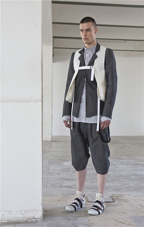 StyleZeitgeist Boris Bidjan Saberi S/S 14 Fashion  lookbook_s   StyleZeitgeist Boris Bidjan Saberi S/S 14 Fashion  lookbook_s   StyleZeitgeist Boris Bidjan Saberi S/S 14 Fashion  lookbook_s   StyleZeitgeist Boris Bidjan Saberi S/S 14 Fashion  lookbook_s   StyleZeitgeist Boris Bidjan Saberi S/S 14 Fashion  lookbook_s   StyleZeitgeist Boris Bidjan Saberi S/S 14 Fashion  lookbook_s   StyleZeitgeist Boris Bidjan Saberi S/S 14 Fashion  lookbook_s   StyleZeitgeist Boris Bidjan Saberi S/S 14 Fashion  lookbook_s