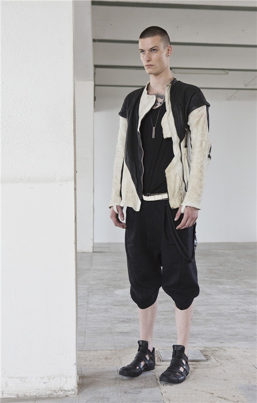 StyleZeitgeist Boris Bidjan Saberi S/S 14 Fashion  lookbook_s   StyleZeitgeist Boris Bidjan Saberi S/S 14 Fashion  lookbook_s   StyleZeitgeist Boris Bidjan Saberi S/S 14 Fashion  lookbook_s   StyleZeitgeist Boris Bidjan Saberi S/S 14 Fashion  lookbook_s   StyleZeitgeist Boris Bidjan Saberi S/S 14 Fashion  lookbook_s   StyleZeitgeist Boris Bidjan Saberi S/S 14 Fashion  lookbook_s   StyleZeitgeist Boris Bidjan Saberi S/S 14 Fashion  lookbook_s   StyleZeitgeist Boris Bidjan Saberi S/S 14 Fashion  lookbook_s   StyleZeitgeist Boris Bidjan Saberi S/S 14 Fashion  lookbook_s   StyleZeitgeist Boris Bidjan Saberi S/S 14 Fashion  lookbook_s   StyleZeitgeist Boris Bidjan Saberi S/S 14 Fashion  lookbook_s   StyleZeitgeist Boris Bidjan Saberi S/S 14 Fashion  lookbook_s   StyleZeitgeist Boris Bidjan Saberi S/S 14 Fashion  lookbook_s   StyleZeitgeist Boris Bidjan Saberi S/S 14 Fashion  lookbook_s   StyleZeitgeist Boris Bidjan Saberi S/S 14 Fashion  lookbook_s
