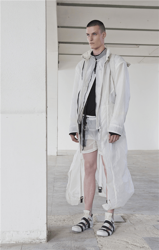StyleZeitgeist Boris Bidjan Saberi S/S 14 Fashion  lookbook_s   StyleZeitgeist Boris Bidjan Saberi S/S 14 Fashion  lookbook_s   StyleZeitgeist Boris Bidjan Saberi S/S 14 Fashion  lookbook_s   StyleZeitgeist Boris Bidjan Saberi S/S 14 Fashion  lookbook_s   StyleZeitgeist Boris Bidjan Saberi S/S 14 Fashion  lookbook_s   StyleZeitgeist Boris Bidjan Saberi S/S 14 Fashion  lookbook_s   StyleZeitgeist Boris Bidjan Saberi S/S 14 Fashion  lookbook_s   StyleZeitgeist Boris Bidjan Saberi S/S 14 Fashion  lookbook_s   StyleZeitgeist Boris Bidjan Saberi S/S 14 Fashion  lookbook_s   StyleZeitgeist Boris Bidjan Saberi S/S 14 Fashion  lookbook_s   StyleZeitgeist Boris Bidjan Saberi S/S 14 Fashion  lookbook_s   StyleZeitgeist Boris Bidjan Saberi S/S 14 Fashion  lookbook_s   StyleZeitgeist Boris Bidjan Saberi S/S 14 Fashion  lookbook_s   StyleZeitgeist Boris Bidjan Saberi S/S 14 Fashion  lookbook_s   StyleZeitgeist Boris Bidjan Saberi S/S 14 Fashion  lookbook_s   StyleZeitgeist Boris Bidjan Saberi S/S 14 Fashion  lookbook_s   StyleZeitgeist Boris Bidjan Saberi S/S 14 Fashion  lookbook_s   StyleZeitgeist Boris Bidjan Saberi S/S 14 Fashion  lookbook_s   StyleZeitgeist Boris Bidjan Saberi S/S 14 Fashion  lookbook_s   StyleZeitgeist Boris Bidjan Saberi S/S 14 Fashion  lookbook_s   StyleZeitgeist Boris Bidjan Saberi S/S 14 Fashion  lookbook_s   StyleZeitgeist Boris Bidjan Saberi S/S 14 Fashion  lookbook_s   StyleZeitgeist Boris Bidjan Saberi S/S 14 Fashion  lookbook_s