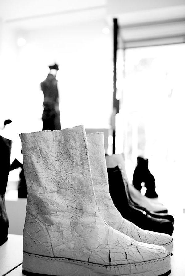 StyleZeitgeist Paris Showrooms Report: Nico Uytterhaegen Fashion  lookbook_s   StyleZeitgeist Paris Showrooms Report: Nico Uytterhaegen Fashion  lookbook_s   StyleZeitgeist Paris Showrooms Report: Nico Uytterhaegen Fashion  lookbook_s   StyleZeitgeist Paris Showrooms Report: Nico Uytterhaegen Fashion  lookbook_s   StyleZeitgeist Paris Showrooms Report: Nico Uytterhaegen Fashion  lookbook_s   StyleZeitgeist Paris Showrooms Report: Nico Uytterhaegen Fashion  lookbook_s   StyleZeitgeist Paris Showrooms Report: Nico Uytterhaegen Fashion  lookbook_s   StyleZeitgeist Paris Showrooms Report: Nico Uytterhaegen Fashion  lookbook_s   StyleZeitgeist Paris Showrooms Report: Nico Uytterhaegen Fashion  lookbook_s   StyleZeitgeist Paris Showrooms Report: Nico Uytterhaegen Fashion  lookbook_s
