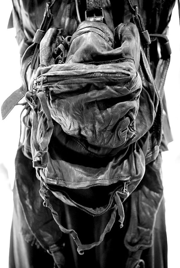 StyleZeitgeist Paris Showrooms Report: Nico Uytterhaegen Fashion  lookbook_s   StyleZeitgeist Paris Showrooms Report: Nico Uytterhaegen Fashion  lookbook_s   StyleZeitgeist Paris Showrooms Report: Nico Uytterhaegen Fashion  lookbook_s   StyleZeitgeist Paris Showrooms Report: Nico Uytterhaegen Fashion  lookbook_s   StyleZeitgeist Paris Showrooms Report: Nico Uytterhaegen Fashion  lookbook_s   StyleZeitgeist Paris Showrooms Report: Nico Uytterhaegen Fashion  lookbook_s