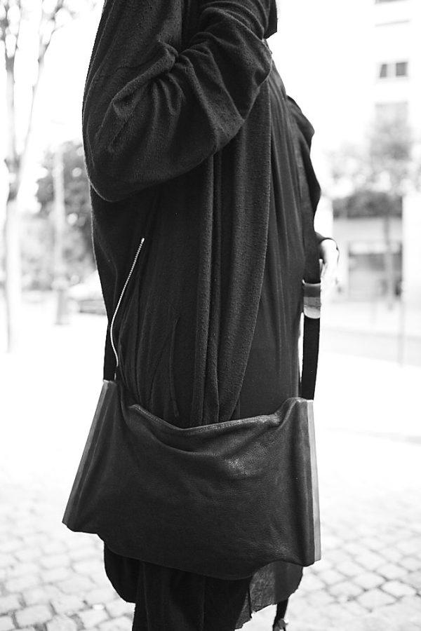 StyleZeitgeist Paris Showrooms Report: Nico Uytterhaegen Fashion  lookbook_s   StyleZeitgeist Paris Showrooms Report: Nico Uytterhaegen Fashion  lookbook_s   StyleZeitgeist Paris Showrooms Report: Nico Uytterhaegen Fashion  lookbook_s   StyleZeitgeist Paris Showrooms Report: Nico Uytterhaegen Fashion  lookbook_s   StyleZeitgeist Paris Showrooms Report: Nico Uytterhaegen Fashion  lookbook_s