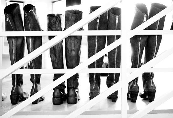 StyleZeitgeist Guidi S/S 2014 Fashion  lookbook_s   StyleZeitgeist Guidi S/S 2014 Fashion  lookbook_s   StyleZeitgeist Guidi S/S 2014 Fashion  lookbook_s   StyleZeitgeist Guidi S/S 2014 Fashion  lookbook_s   StyleZeitgeist Guidi S/S 2014 Fashion  lookbook_s