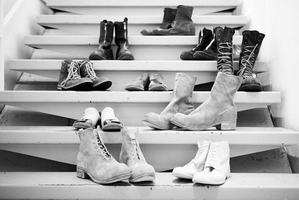 StyleZeitgeist Guidi S/S 2014 Fashion  lookbook_s   StyleZeitgeist Guidi S/S 2014 Fashion  lookbook_s   StyleZeitgeist Guidi S/S 2014 Fashion  lookbook_s   StyleZeitgeist Guidi S/S 2014 Fashion  lookbook_s   StyleZeitgeist Guidi S/S 2014 Fashion  lookbook_s   StyleZeitgeist Guidi S/S 2014 Fashion  lookbook_s   StyleZeitgeist Guidi S/S 2014 Fashion  lookbook_s   StyleZeitgeist Guidi S/S 2014 Fashion  lookbook_s   StyleZeitgeist Guidi S/S 2014 Fashion  lookbook_s   StyleZeitgeist Guidi S/S 2014 Fashion  lookbook_s   StyleZeitgeist Guidi S/S 2014 Fashion  lookbook_s   StyleZeitgeist Guidi S/S 2014 Fashion  lookbook_s   StyleZeitgeist Guidi S/S 2014 Fashion  lookbook_s