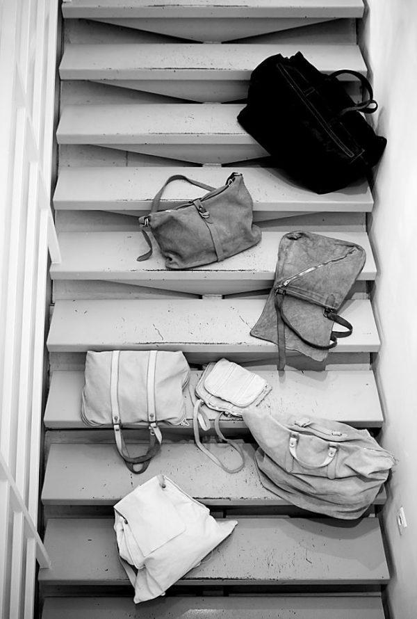 StyleZeitgeist Guidi S/S 2014 Fashion  lookbook_s   StyleZeitgeist Guidi S/S 2014 Fashion  lookbook_s   StyleZeitgeist Guidi S/S 2014 Fashion  lookbook_s   StyleZeitgeist Guidi S/S 2014 Fashion  lookbook_s   StyleZeitgeist Guidi S/S 2014 Fashion  lookbook_s   StyleZeitgeist Guidi S/S 2014 Fashion  lookbook_s   StyleZeitgeist Guidi S/S 2014 Fashion  lookbook_s   StyleZeitgeist Guidi S/S 2014 Fashion  lookbook_s   StyleZeitgeist Guidi S/S 2014 Fashion  lookbook_s   StyleZeitgeist Guidi S/S 2014 Fashion  lookbook_s   StyleZeitgeist Guidi S/S 2014 Fashion  lookbook_s   StyleZeitgeist Guidi S/S 2014 Fashion  lookbook_s   StyleZeitgeist Guidi S/S 2014 Fashion  lookbook_s   StyleZeitgeist Guidi S/S 2014 Fashion  lookbook_s   StyleZeitgeist Guidi S/S 2014 Fashion  lookbook_s   StyleZeitgeist Guidi S/S 2014 Fashion  lookbook_s