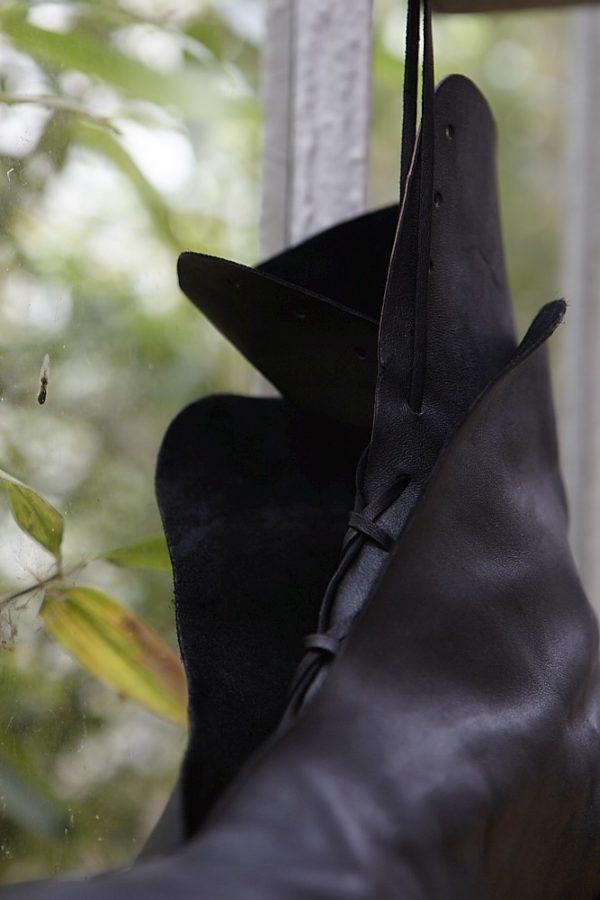Lumen et Umbra Women's S/S 2014 - fashion - lookbook_s