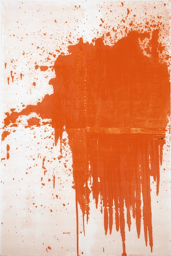 Christopher Wool - culture - review_s