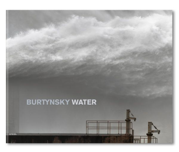 StyleZeitgeist Burtynsky: WATER Culture  video_s review_s