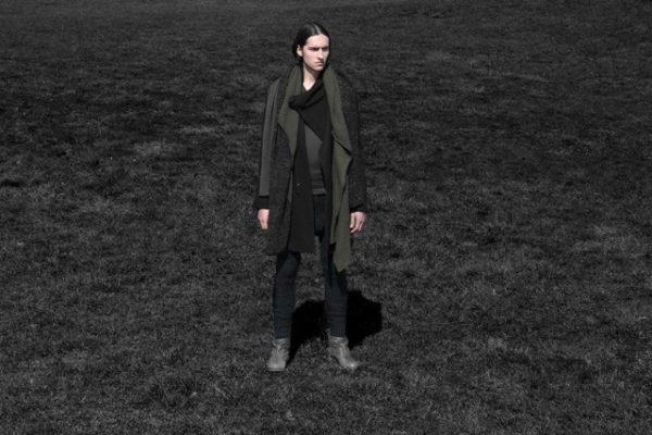 StyleZeitgeist Daniel Andresen Fashion  review_s   StyleZeitgeist Daniel Andresen Fashion  review_s   StyleZeitgeist Daniel Andresen Fashion  review_s