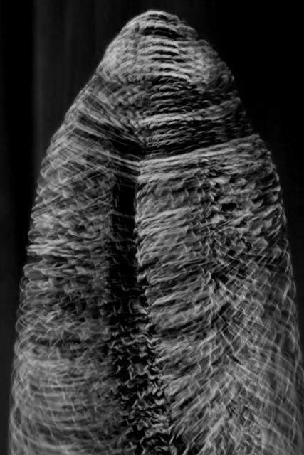 StyleZeitgeist Daniel Andresen Fashion  review_s   StyleZeitgeist Daniel Andresen Fashion  review_s   StyleZeitgeist Daniel Andresen Fashion  review_s   StyleZeitgeist Daniel Andresen Fashion  review_s