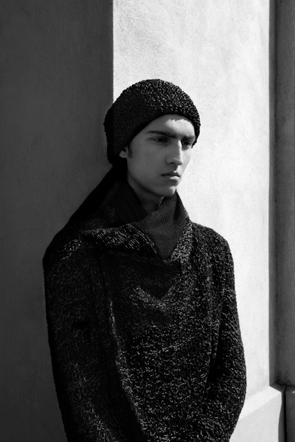 StyleZeitgeist Daniel Andresen Fashion  review_s