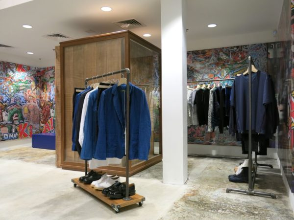 StyleZeitgeist Dover Street Market in New York Retail  review_s   StyleZeitgeist Dover Street Market in New York Retail  review_s   StyleZeitgeist Dover Street Market in New York Retail  review_s