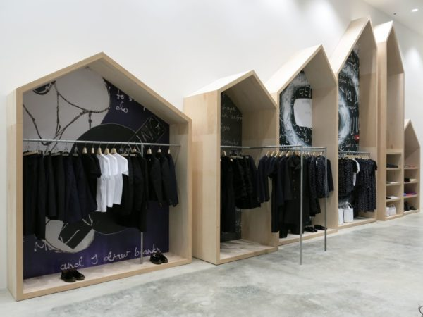 StyleZeitgeist Dover Street Market in New York Retail  review_s   StyleZeitgeist Dover Street Market in New York Retail  review_s   StyleZeitgeist Dover Street Market in New York Retail  review_s   StyleZeitgeist Dover Street Market in New York Retail  review_s
