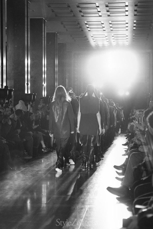 StyleZeitgeist Rick Owens FW14, Paris Fashion  lookbook_s   StyleZeitgeist Rick Owens FW14, Paris Fashion  lookbook_s   StyleZeitgeist Rick Owens FW14, Paris Fashion  lookbook_s   StyleZeitgeist Rick Owens FW14, Paris Fashion  lookbook_s   StyleZeitgeist Rick Owens FW14, Paris Fashion  lookbook_s   StyleZeitgeist Rick Owens FW14, Paris Fashion  lookbook_s   StyleZeitgeist Rick Owens FW14, Paris Fashion  lookbook_s   StyleZeitgeist Rick Owens FW14, Paris Fashion  lookbook_s   StyleZeitgeist Rick Owens FW14, Paris Fashion  lookbook_s   StyleZeitgeist Rick Owens FW14, Paris Fashion  lookbook_s   StyleZeitgeist Rick Owens FW14, Paris Fashion  lookbook_s   StyleZeitgeist Rick Owens FW14, Paris Fashion  lookbook_s   StyleZeitgeist Rick Owens FW14, Paris Fashion  lookbook_s   StyleZeitgeist Rick Owens FW14, Paris Fashion  lookbook_s   StyleZeitgeist Rick Owens FW14, Paris Fashion  lookbook_s   StyleZeitgeist Rick Owens FW14, Paris Fashion  lookbook_s   StyleZeitgeist Rick Owens FW14, Paris Fashion  lookbook_s   StyleZeitgeist Rick Owens FW14, Paris Fashion  lookbook_s   StyleZeitgeist Rick Owens FW14, Paris Fashion  lookbook_s   StyleZeitgeist Rick Owens FW14, Paris Fashion  lookbook_s   StyleZeitgeist Rick Owens FW14, Paris Fashion  lookbook_s   StyleZeitgeist Rick Owens FW14, Paris Fashion  lookbook_s   StyleZeitgeist Rick Owens FW14, Paris Fashion  lookbook_s   StyleZeitgeist Rick Owens FW14, Paris Fashion  lookbook_s   StyleZeitgeist Rick Owens FW14, Paris Fashion  lookbook_s   StyleZeitgeist Rick Owens FW14, Paris Fashion  lookbook_s   StyleZeitgeist Rick Owens FW14, Paris Fashion  lookbook_s   StyleZeitgeist Rick Owens FW14, Paris Fashion  lookbook_s   StyleZeitgeist Rick Owens FW14, Paris Fashion  lookbook_s   StyleZeitgeist Rick Owens FW14, Paris Fashion  lookbook_s