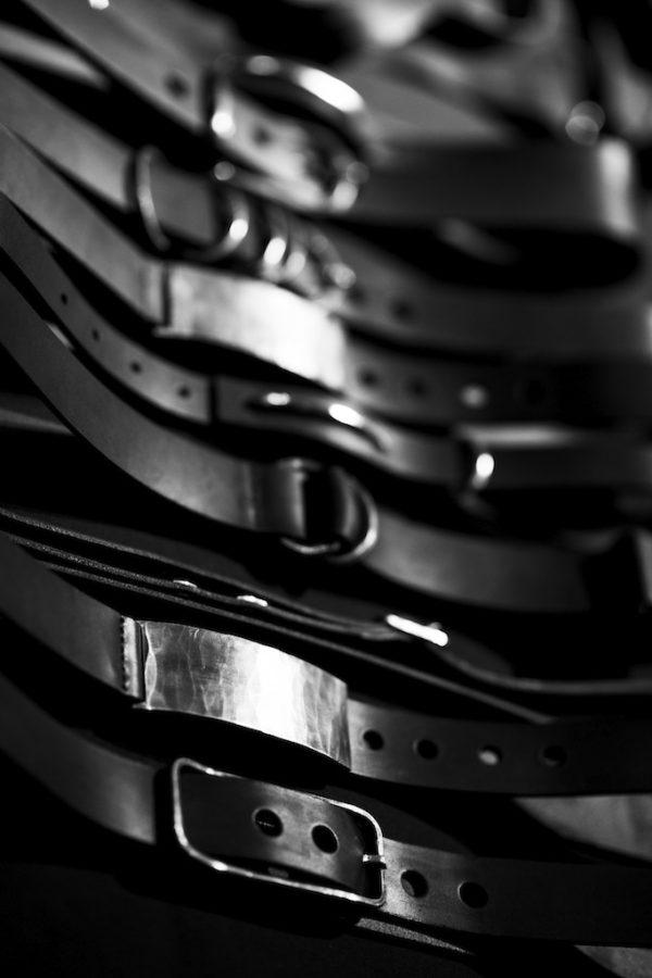 StyleZeitgeist Werkstatt:München FW14, Paris Fashion  Werkstatt München PFW Men's Fall/Winter 2014/2015 Paris lookbook_s Le 21ème   StyleZeitgeist Werkstatt:München FW14, Paris Fashion  Werkstatt München PFW Men's Fall/Winter 2014/2015 Paris lookbook_s Le 21ème   StyleZeitgeist Werkstatt:München FW14, Paris Fashion  Werkstatt München PFW Men's Fall/Winter 2014/2015 Paris lookbook_s Le 21ème   StyleZeitgeist Werkstatt:München FW14, Paris Fashion  Werkstatt München PFW Men's Fall/Winter 2014/2015 Paris lookbook_s Le 21ème   StyleZeitgeist Werkstatt:München FW14, Paris Fashion  Werkstatt München PFW Men's Fall/Winter 2014/2015 Paris lookbook_s Le 21ème   StyleZeitgeist Werkstatt:München FW14, Paris Fashion  Werkstatt München PFW Men's Fall/Winter 2014/2015 Paris lookbook_s Le 21ème   StyleZeitgeist Werkstatt:München FW14, Paris Fashion  Werkstatt München PFW Men's Fall/Winter 2014/2015 Paris lookbook_s Le 21ème   StyleZeitgeist Werkstatt:München FW14, Paris Fashion  Werkstatt München PFW Men's Fall/Winter 2014/2015 Paris lookbook_s Le 21ème   StyleZeitgeist Werkstatt:München FW14, Paris Fashion  Werkstatt München PFW Men's Fall/Winter 2014/2015 Paris lookbook_s Le 21ème   StyleZeitgeist Werkstatt:München FW14, Paris Fashion  Werkstatt München PFW Men's Fall/Winter 2014/2015 Paris lookbook_s Le 21ème   StyleZeitgeist Werkstatt:München FW14, Paris Fashion  Werkstatt München PFW Men's Fall/Winter 2014/2015 Paris lookbook_s Le 21ème   StyleZeitgeist Werkstatt:München FW14, Paris Fashion  Werkstatt München PFW Men's Fall/Winter 2014/2015 Paris lookbook_s Le 21ème   StyleZeitgeist Werkstatt:München FW14, Paris Fashion  Werkstatt München PFW Men's Fall/Winter 2014/2015 Paris lookbook_s Le 21ème   StyleZeitgeist Werkstatt:München FW14, Paris Fashion  Werkstatt München PFW Men's Fall/Winter 2014/2015 Paris lookbook_s Le 21ème   StyleZeitgeist Werkstatt:München FW14, Paris Fashion  Werkstatt München PFW Men's Fall/Winter 2014/2015 Paris lookbook_s Le 21ème   StyleZeitgeist Werks
