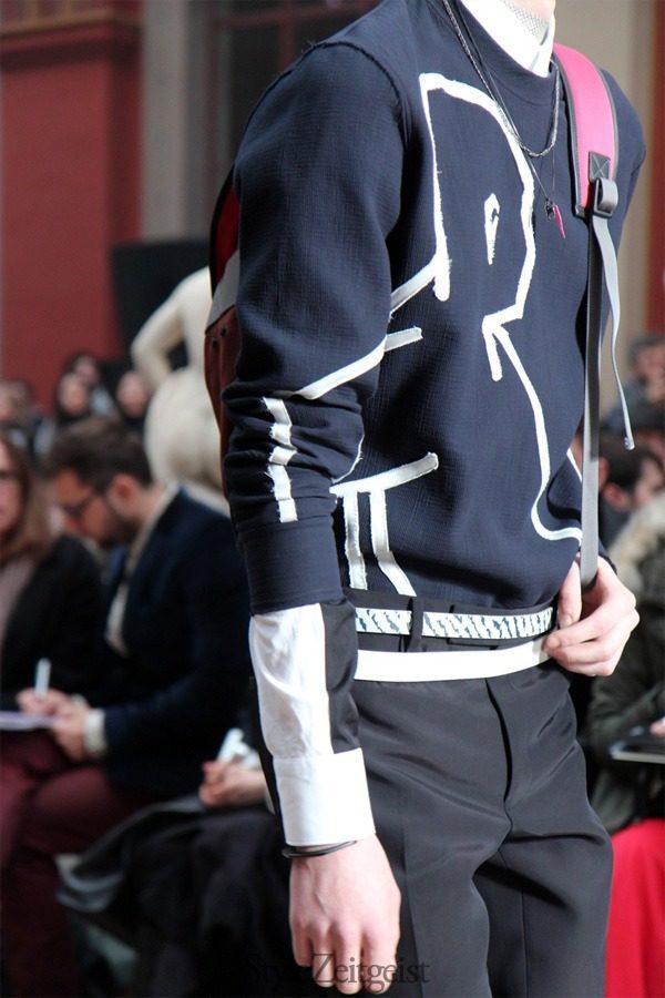 StyleZeitgeist Lanvin FW14, Paris Fashion  lookbook_s   StyleZeitgeist Lanvin FW14, Paris Fashion  lookbook_s   StyleZeitgeist Lanvin FW14, Paris Fashion  lookbook_s   StyleZeitgeist Lanvin FW14, Paris Fashion  lookbook_s   StyleZeitgeist Lanvin FW14, Paris Fashion  lookbook_s   StyleZeitgeist Lanvin FW14, Paris Fashion  lookbook_s   StyleZeitgeist Lanvin FW14, Paris Fashion  lookbook_s   StyleZeitgeist Lanvin FW14, Paris Fashion  lookbook_s   StyleZeitgeist Lanvin FW14, Paris Fashion  lookbook_s   StyleZeitgeist Lanvin FW14, Paris Fashion  lookbook_s   StyleZeitgeist Lanvin FW14, Paris Fashion  lookbook_s   StyleZeitgeist Lanvin FW14, Paris Fashion  lookbook_s   StyleZeitgeist Lanvin FW14, Paris Fashion  lookbook_s   StyleZeitgeist Lanvin FW14, Paris Fashion  lookbook_s   StyleZeitgeist Lanvin FW14, Paris Fashion  lookbook_s   StyleZeitgeist Lanvin FW14, Paris Fashion  lookbook_s   StyleZeitgeist Lanvin FW14, Paris Fashion  lookbook_s   StyleZeitgeist Lanvin FW14, Paris Fashion  lookbook_s   StyleZeitgeist Lanvin FW14, Paris Fashion  lookbook_s   StyleZeitgeist Lanvin FW14, Paris Fashion  lookbook_s   StyleZeitgeist Lanvin FW14, Paris Fashion  lookbook_s