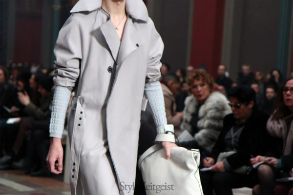 StyleZeitgeist Lanvin FW14, Paris Fashion  lookbook_s   StyleZeitgeist Lanvin FW14, Paris Fashion  lookbook_s   StyleZeitgeist Lanvin FW14, Paris Fashion  lookbook_s   StyleZeitgeist Lanvin FW14, Paris Fashion  lookbook_s   StyleZeitgeist Lanvin FW14, Paris Fashion  lookbook_s   StyleZeitgeist Lanvin FW14, Paris Fashion  lookbook_s   StyleZeitgeist Lanvin FW14, Paris Fashion  lookbook_s   StyleZeitgeist Lanvin FW14, Paris Fashion  lookbook_s   StyleZeitgeist Lanvin FW14, Paris Fashion  lookbook_s   StyleZeitgeist Lanvin FW14, Paris Fashion  lookbook_s   StyleZeitgeist Lanvin FW14, Paris Fashion  lookbook_s   StyleZeitgeist Lanvin FW14, Paris Fashion  lookbook_s   StyleZeitgeist Lanvin FW14, Paris Fashion  lookbook_s   StyleZeitgeist Lanvin FW14, Paris Fashion  lookbook_s   StyleZeitgeist Lanvin FW14, Paris Fashion  lookbook_s   StyleZeitgeist Lanvin FW14, Paris Fashion  lookbook_s   StyleZeitgeist Lanvin FW14, Paris Fashion  lookbook_s   StyleZeitgeist Lanvin FW14, Paris Fashion  lookbook_s   StyleZeitgeist Lanvin FW14, Paris Fashion  lookbook_s   StyleZeitgeist Lanvin FW14, Paris Fashion  lookbook_s   StyleZeitgeist Lanvin FW14, Paris Fashion  lookbook_s   StyleZeitgeist Lanvin FW14, Paris Fashion  lookbook_s   StyleZeitgeist Lanvin FW14, Paris Fashion  lookbook_s   StyleZeitgeist Lanvin FW14, Paris Fashion  lookbook_s   StyleZeitgeist Lanvin FW14, Paris Fashion  lookbook_s   StyleZeitgeist Lanvin FW14, Paris Fashion  lookbook_s   StyleZeitgeist Lanvin FW14, Paris Fashion  lookbook_s